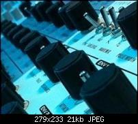 Studio Electronics Boomstar-imageuploadedbygearslutz1381250790.103201.jpg