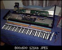 GeneralMusic GEM S2/S3/S2r-kuva002.jpg