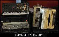 New Korg MS-20 Mini-dscf1030.jpg