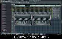 sound altered with nothing on mastering chain-2.jpg