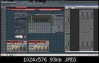 M/S encoding/decoding with MSED in FL studio-encode.jpg
