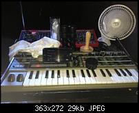 The Death Of Two Octave Keyboards..... Please?-imageuploadedbygearslutz1382738274.480167.jpg
