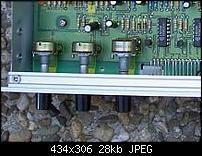 New Korg MS-20 Mini-pots.jpg