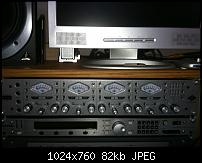 I tried to put together a rack of sex on wheels :)-ua_4-710d_eventide_eclipse.jpg