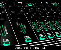 Namm 2014: Roland-img_thumbnail003.png