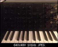 New Korg MS-20 Mini-foto-1.jpg