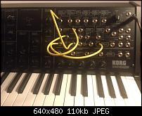 New Korg MS-20 Mini-foto-2.jpg