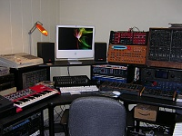 Gear Porn thread - pics of your slutty setups-studio-007.jpg
