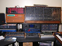 Gear Porn thread - pics of your slutty setups-studio-009.jpg