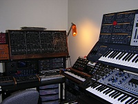 Gear Porn thread - pics of your slutty setups-studio-006.jpg
