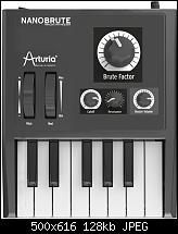 Arturia to announce something new at Musik Messe 2014-arturia_nanobrute_03.jpg