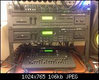 March 2014 New Gear Thread-image_7553.jpg