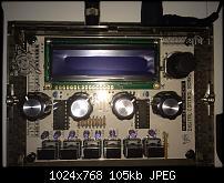 March 2014 New Gear Thread-image_1744.jpg