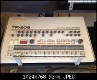 March 2014 New Gear Thread-tr-909.jpg