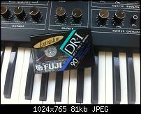 100% Pure Analog! (How?)-img_0675.jpg