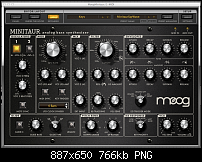 Minitaur sounds with Sub Phatty??-screen-shot-2014-03-22-4.49.08-pm.png