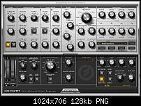 Minitaur sounds with Sub Phatty??-screen-shot-2014-03-22-4.49.14-pm.jpg