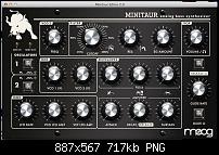 Minitaur sounds with Sub Phatty??-screen-shot-2014-03-23-3.51.20-am.png