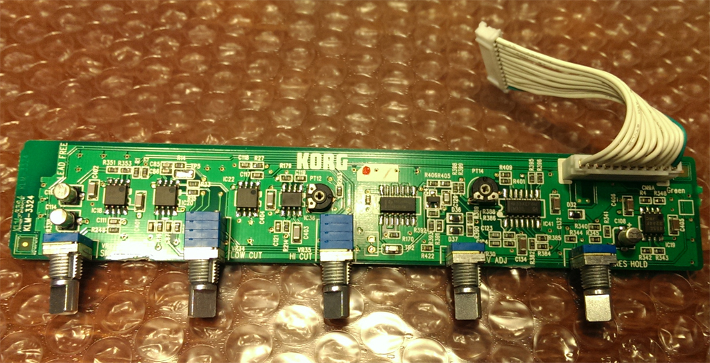 muff wiggler view topic what\u0027s wrong with this filter?s www gearslutz com board attachments electronic music instrumen ts electronic music production 394176d1397238840 korg ms20 full build