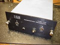 the best sounding phono turntable pre amp ?-urei_1122.jpg