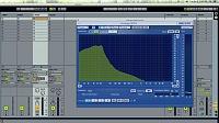 DSI Prophet 12-p12_11k_noise.jpg