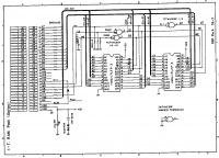 Casio CZ 101 cartridge-ra3schem.jpg