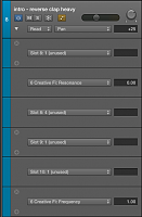 insanely annoying (Unused) automation slots Logic X!! (pic)-screen-shot-2014-08-06-5.41.35-pm.png
