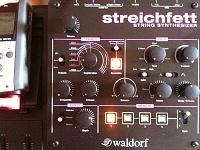 Waldorf Streichfett-phaser.jpg