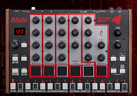 Akai unveils Rhythm Wolf - analog drum machine and bass synth-screen-shot-2014-09-10-4.18.09-pm.png
