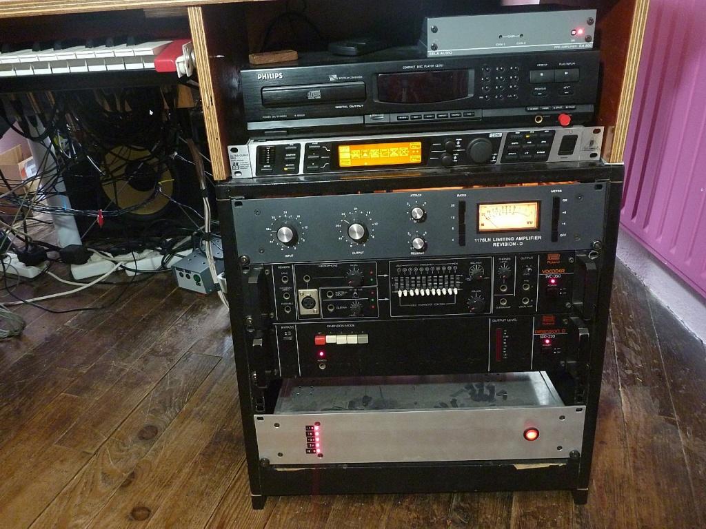p1030169 jpg my bedroom studio. my bedroom studio       Gearslutz Pro Audio Community