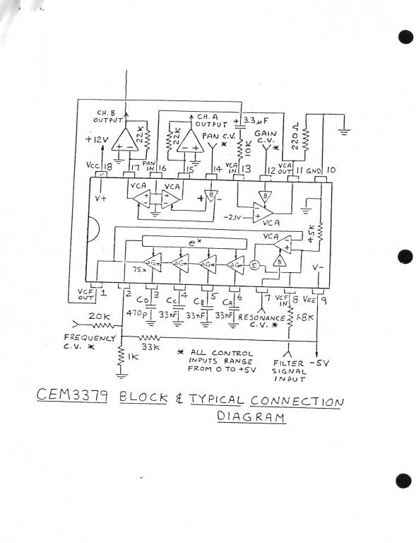 Prophet Wiring Diagram Badlands Winch Wiring Diagram Bk Wiring