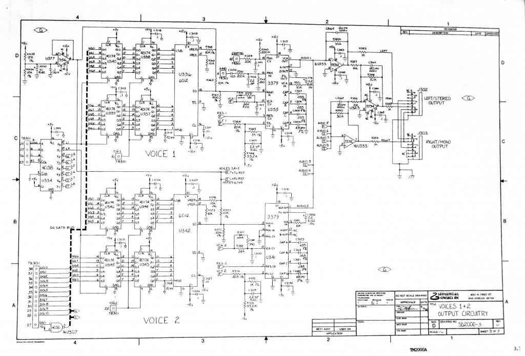 ego lm 2000 wiring