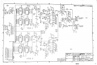 repair advice: sequential prophet 2002 (voice problem) wanted!-2000-service-manual-p048.jpg
