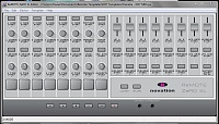 Novation SL as controller for old synths?-dx7template1.jpg