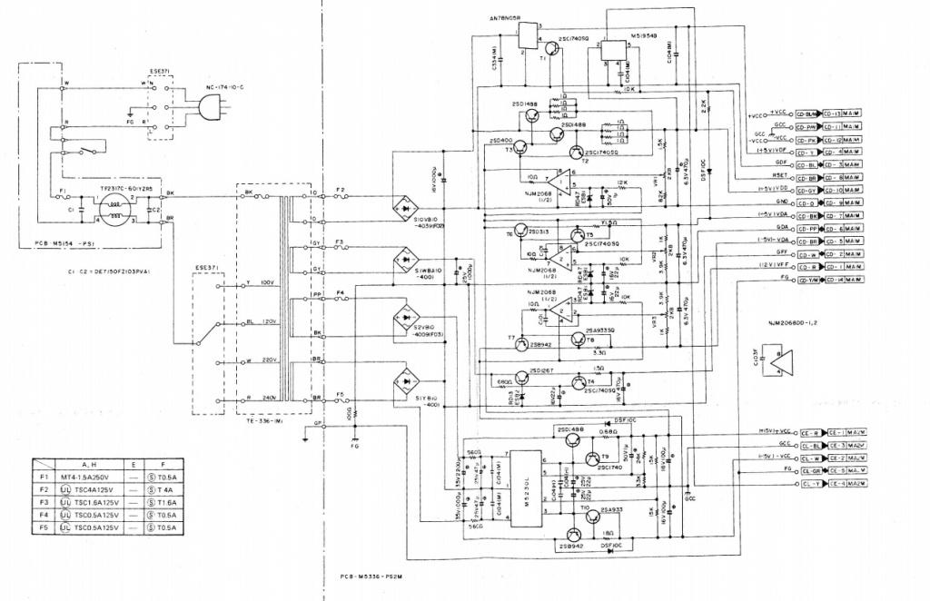 Casio FZ-10M fails to boot—frozen screen light, (sometimes