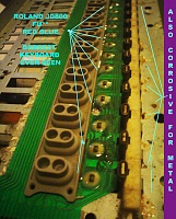 Roland JD-800 sticky keys service / repair-roland-j800-fuxx-red-glue-flats-yz.jpg