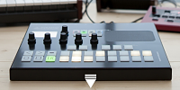 Pyramid - beautiful new HW sequencer-screen-shot-2015-02-05-12.26.00-pm.png