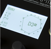 Pyramid - beautiful new HW sequencer-screen-shot-2015-02-05-12.25.24-pm.png