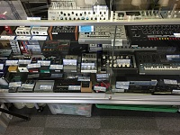 5G Tokyo. Synth Porn Super-Store!! Check it out..-image_4205_0.jpg