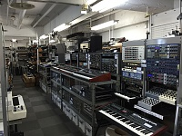 5G Tokyo. Synth Porn Super-Store!! Check it out..-image_8258_1.jpg