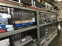 5G Tokyo. Synth Porn Super-Store!! Check it out..-image_9887_1.jpg