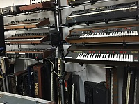 5G Tokyo. Synth Porn Super-Store!! Check it out..-image_8805_0.jpg