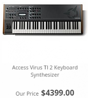VIRUS TI - really the ''best'' nowadays synth-access-virus-ti-2-keyboard-price.png