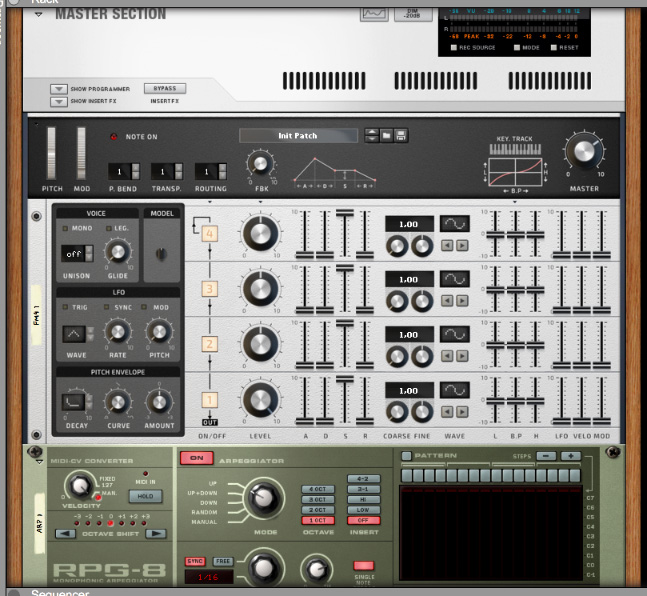 Electronics Testers Needed : Fm for reason beta testers wanted gearslutz pro audio
