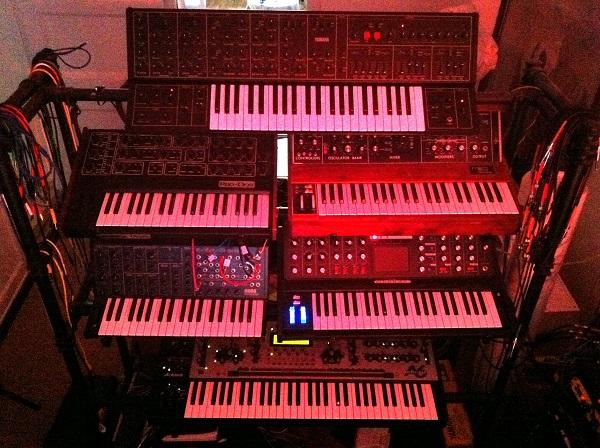 jaspers keyboards stands anyone using them gearslutz
