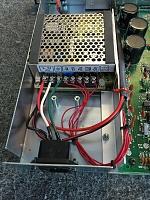 Oberheim Matrix 1000 PSU Fix guide-4.-new_2316.jpg