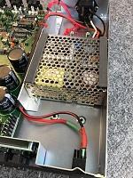 Oberheim Matrix 1000 PSU Fix guide-5.-new_2317.jpg