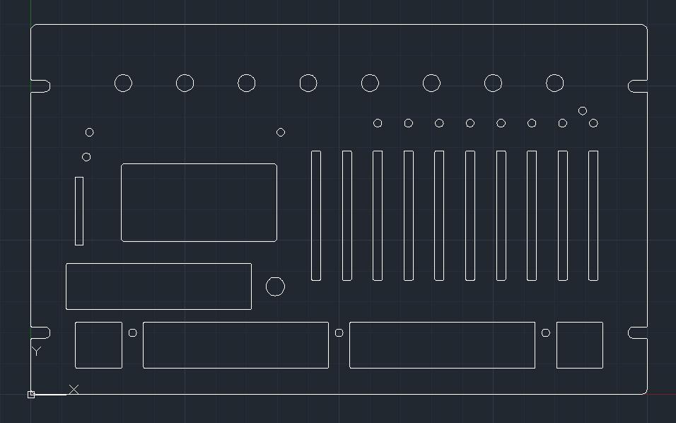 скачиваем driver lm2 work dmx interface