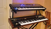 Anything  a Juno 106 is better at than the juno 60?-img_6662.jpg