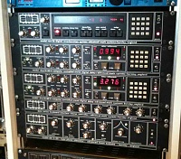 Name the gear: Chemical Brothers Studio-img_1126.jpg